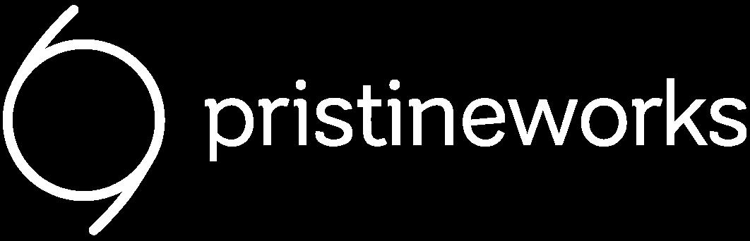 Pristineworks